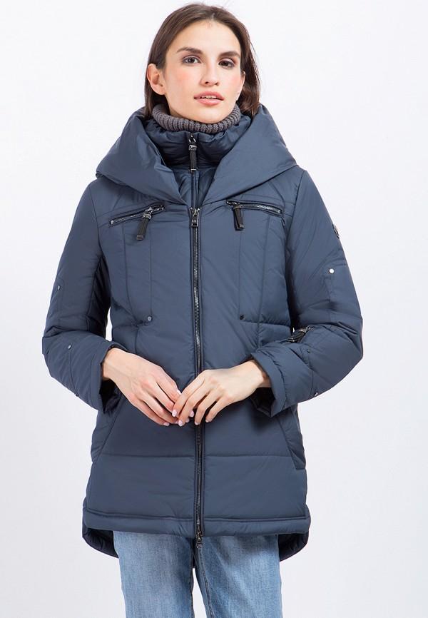 купить Куртка утепленная Finn Flare Finn Flare MP002XW1AXHW по цене 7999 рублей