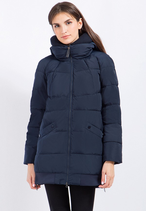 купить Куртка утепленная Finn Flare Finn Flare MP002XW1AXHX по цене 11699 рублей