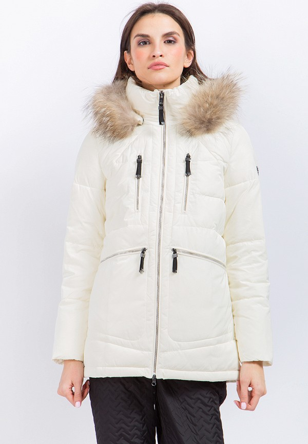 купить Куртка утепленная Finn Flare Finn Flare MP002XW1AXHY по цене 16249 рублей