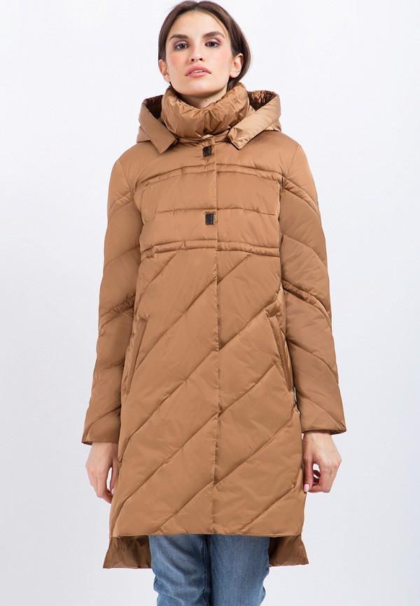 Куртка утепленная Finn Flare Finn Flare MP002XW1AXI0 mezz axi k 2pc