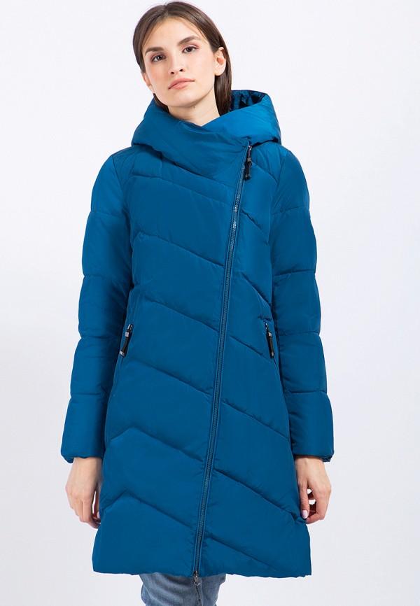 Куртка утепленная Finn Flare Finn Flare MP002XW1AXI1