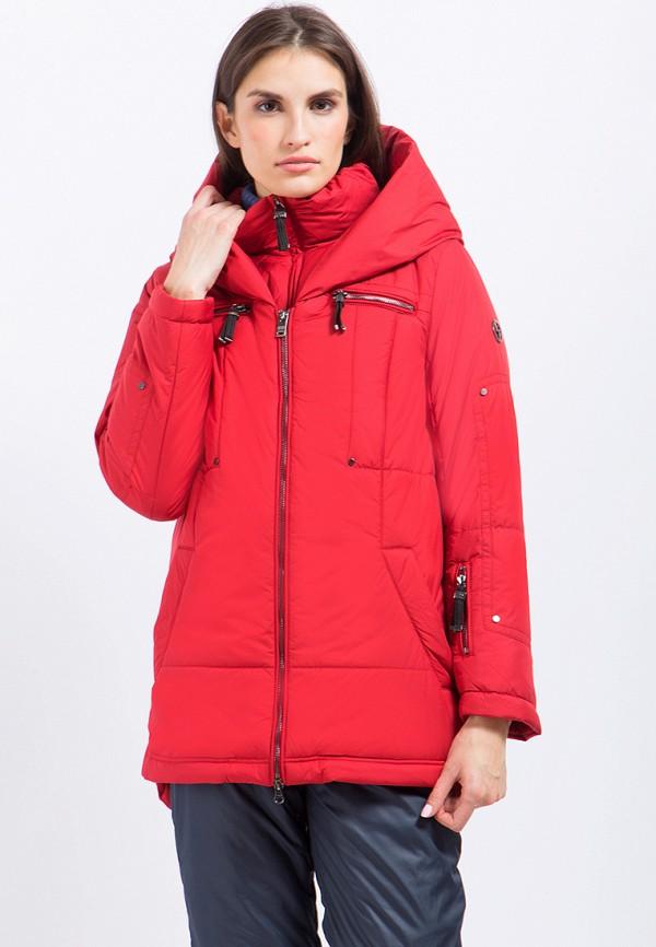 Куртка утепленная Finn Flare Finn Flare MP002XW1AXI2 mezz axi k 2pc