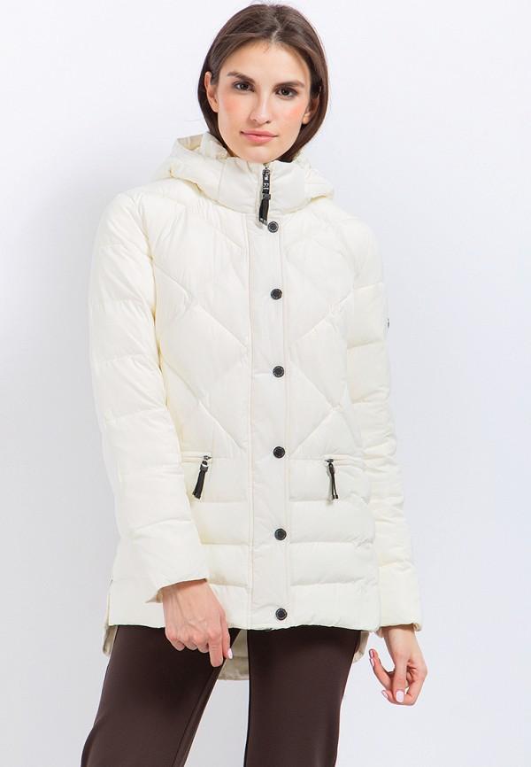 Куртка утепленная Finn Flare Finn Flare MP002XW1AXI4 mezz axi k 2pc