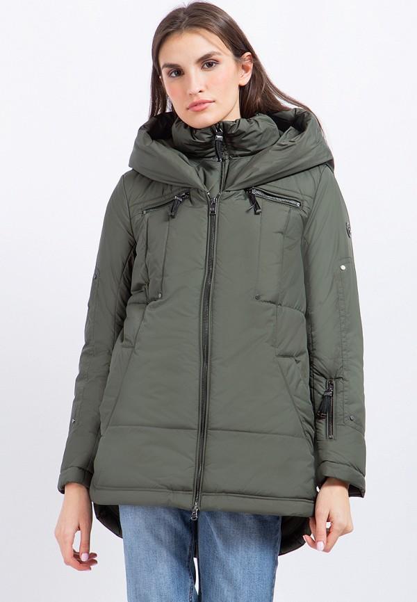 Куртка утепленная Finn Flare Finn Flare MP002XW1AXI5 mezz axi k 2pc