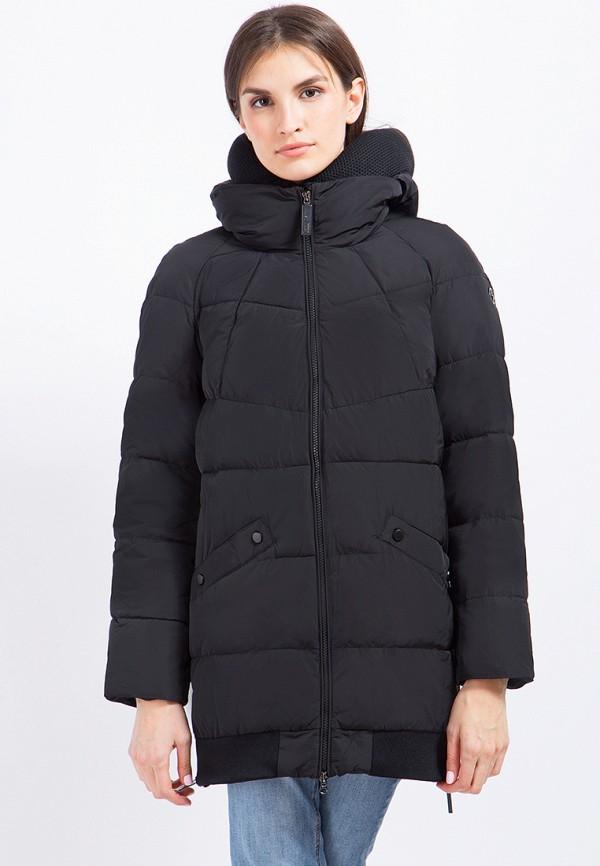 Куртка утепленная Finn Flare Finn Flare MP002XW1AXI8 mezz axi k 2pc