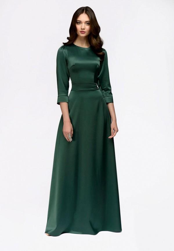 Платье 1001dress 1001dress MP002XW1AXIT свеча восковая 30 категория c 28 см время горения 2ч 40 мин 75 шт 1268750