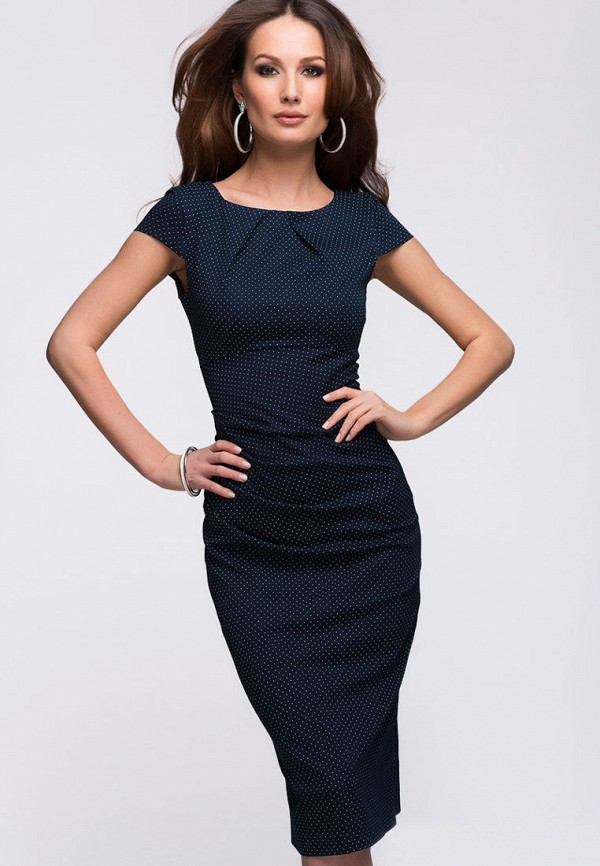 цена Платье 1001dress 1001dress MP002XW1AXIU онлайн в 2017 году