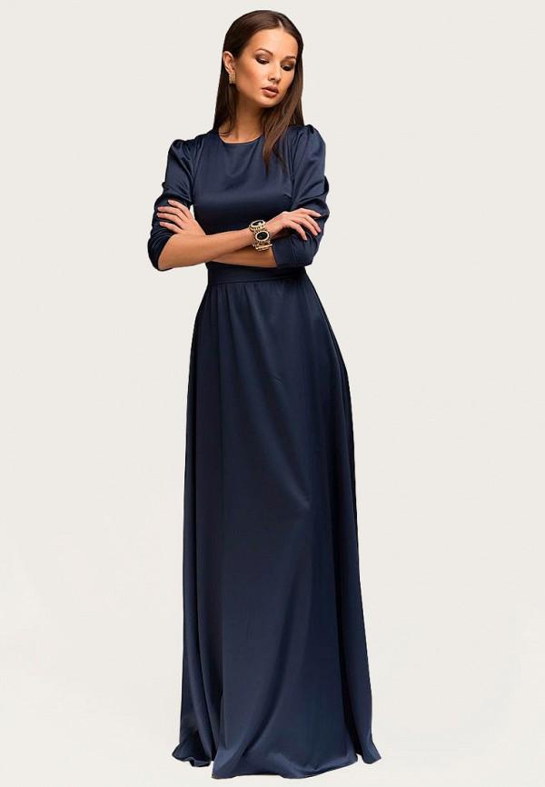 Платье 1001dress 1001dress MP002XW1AXIV платье 1001dress 1001dress mp002xw1abls