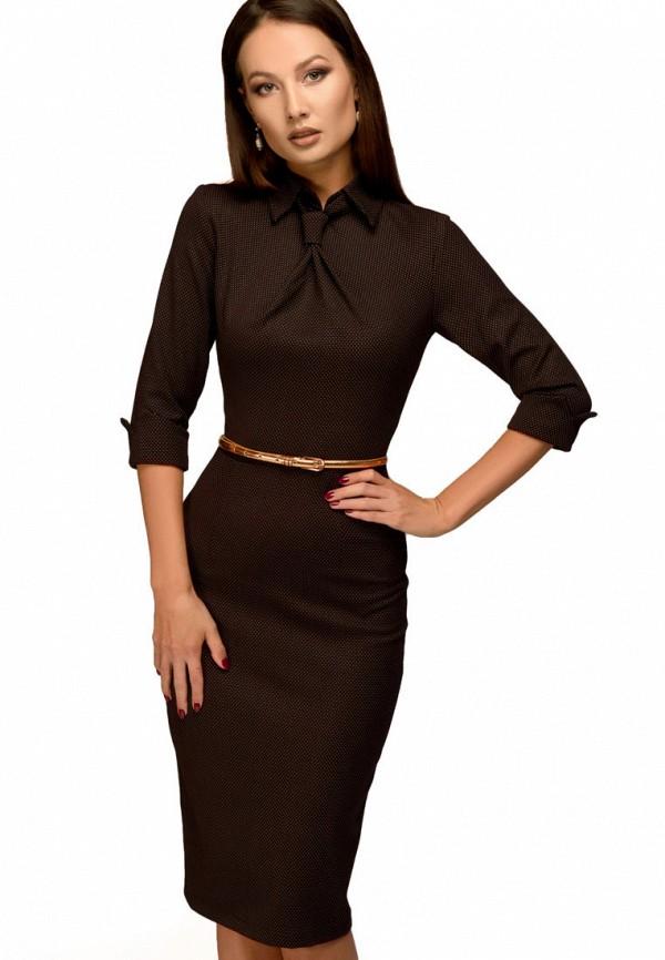 Платье 1001dress 1001dress MP002XW1AXIX