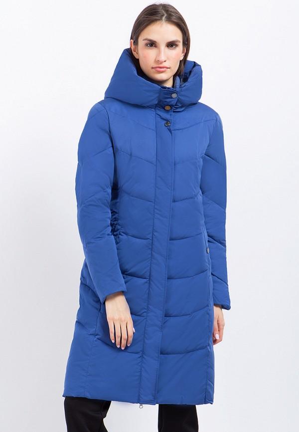 купить Куртка утепленная Finn Flare Finn Flare MP002XW1AXJB по цене 8499 рублей