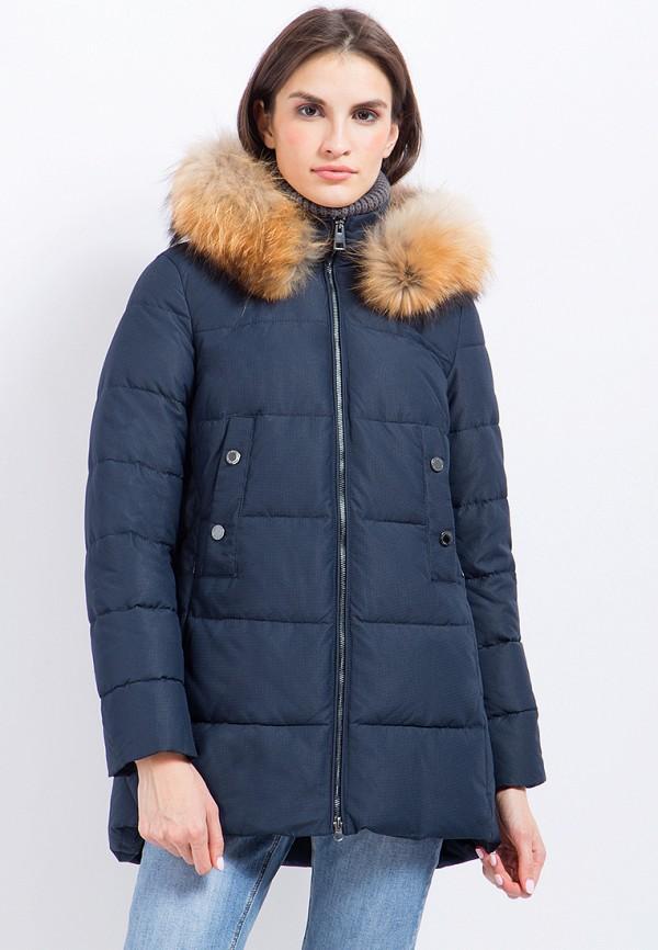 купить Куртка утепленная Finn Flare Finn Flare MP002XW1AXJC по цене 14299 рублей