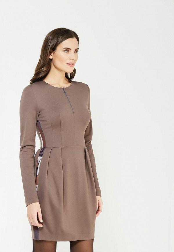 Платье Maria Rybalchenko Maria Rybalchenko MP002XW1AXKL