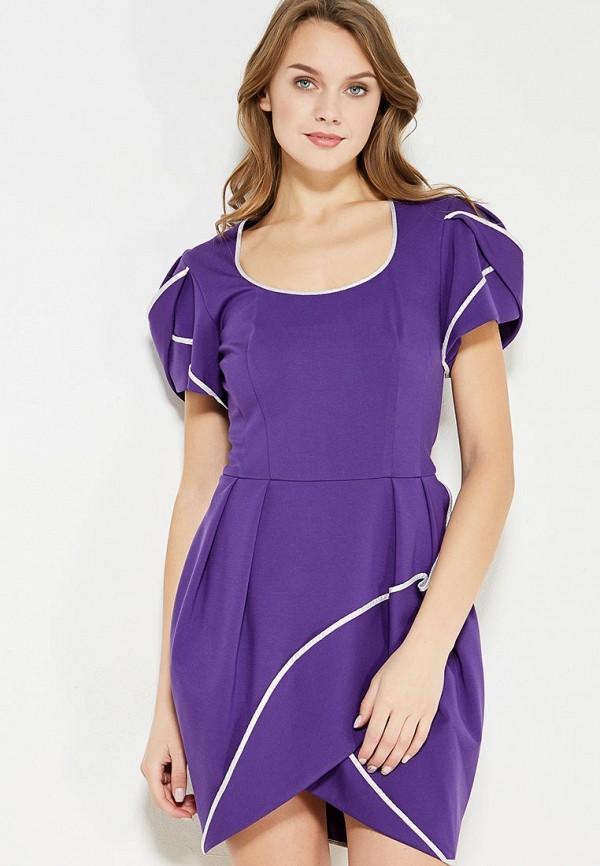 Платье Maria Rybalchenko Maria Rybalchenko MP002XW1AXKO maria maria ma131bwiry40