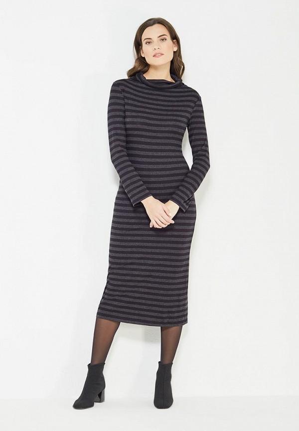 Платье Maria Rybalchenko Maria Rybalchenko MP002XW1AXKV