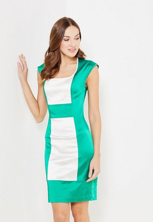 Платье Maria Rybalchenko Maria Rybalchenko MP002XW1AXL1
