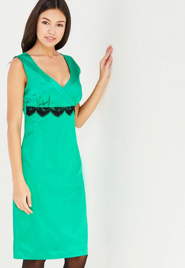 Платье Maria Rybalchenko Maria Rybalchenko MP002XW1AXL2 платье maria rybalchenko maria rybalchenko mp002xw1axmw