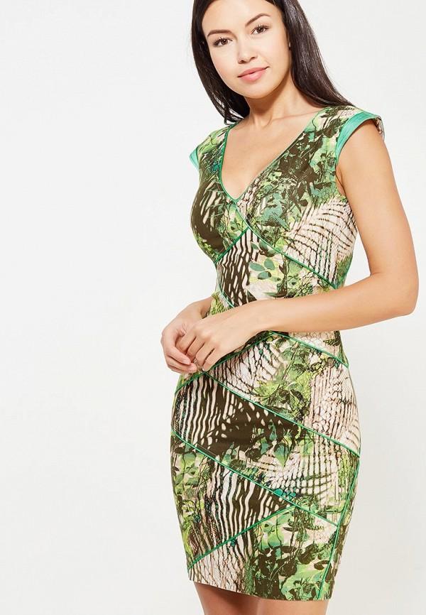 Платье Maria Rybalchenko Maria Rybalchenko MP002XW1AXL7