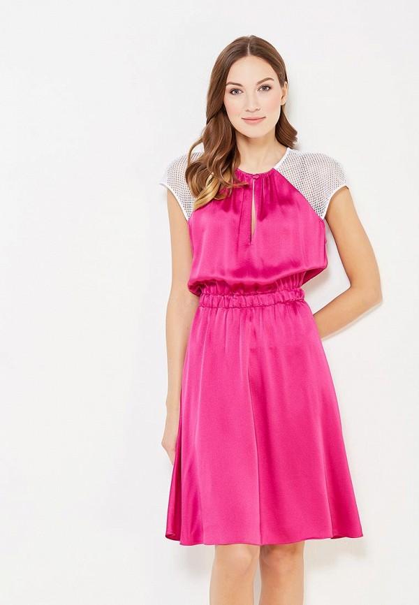 Платье Maria Rybalchenko Maria Rybalchenko MP002XW1AXL8