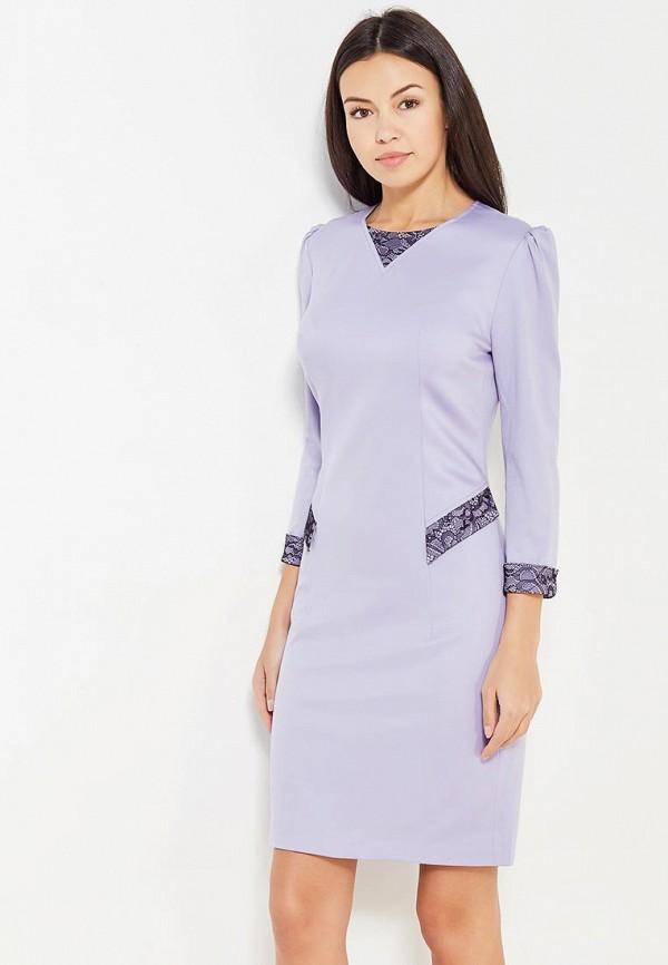 Платье Maria Rybalchenko Maria Rybalchenko MP002XW1AXLL