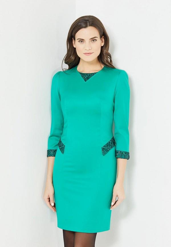 Платье Maria Rybalchenko Maria Rybalchenko MP002XW1AXLM юбка maria rybalchenko maria rybalchenko mp002xw1axlf