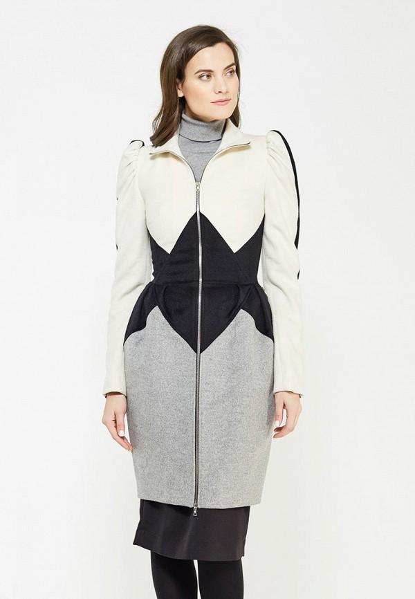 цены на Платье Maria Rybalchenko Maria Rybalchenko MP002XW1AXLN в интернет-магазинах