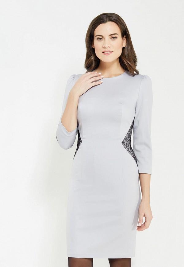 Платье Maria Rybalchenko Maria Rybalchenko MP002XW1AXLT