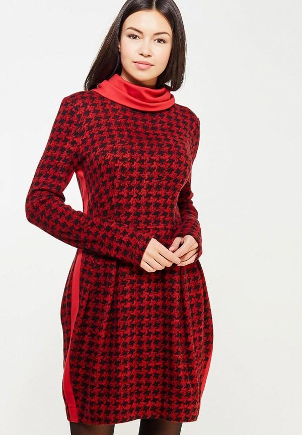 Платье Maria Rybalchenko Maria Rybalchenko MP002XW1AXLX