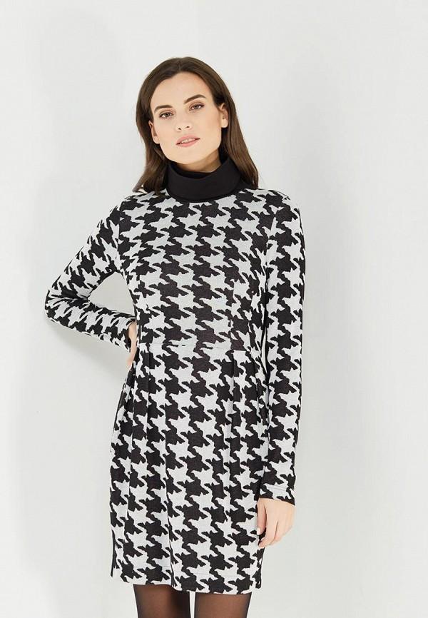 цены на Платье Maria Rybalchenko Maria Rybalchenko MP002XW1AXLZ в интернет-магазинах