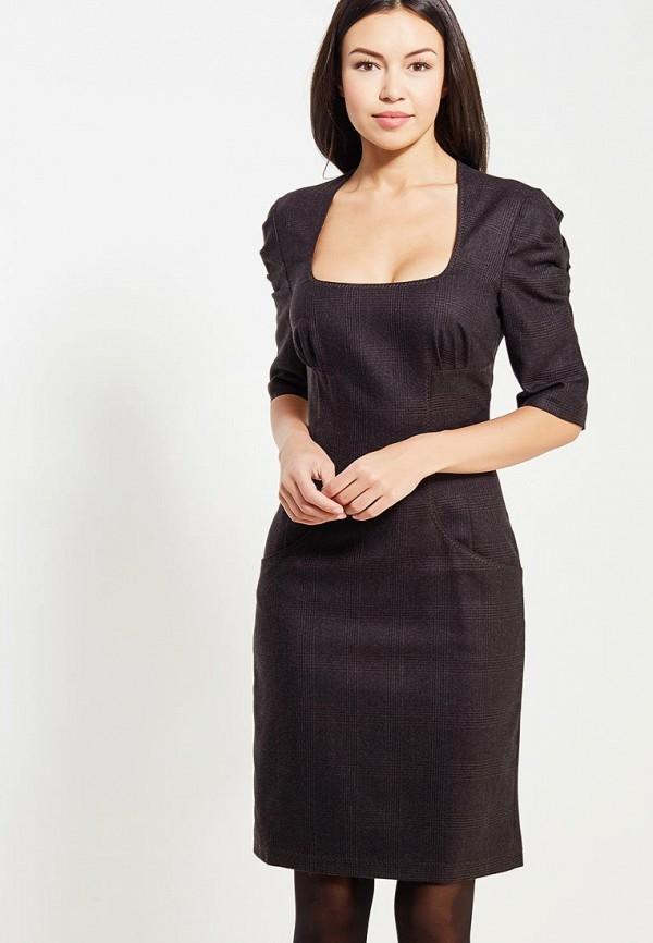 Платье Maria Rybalchenko Maria Rybalchenko MP002XW1AXME платье maria rybalchenko maria rybalchenko mp002xw1axme