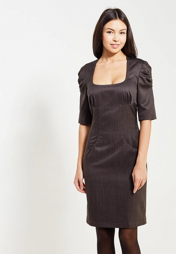 Платье Maria Rybalchenko Maria Rybalchenko MP002XW1AXMH цены онлайн