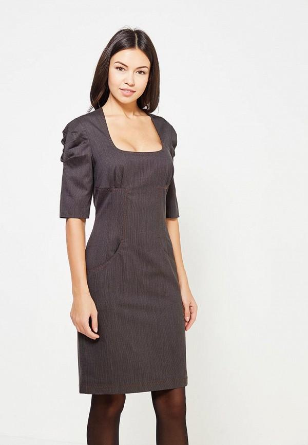 Платье Maria Rybalchenko Maria Rybalchenko MP002XW1AXMR цены онлайн