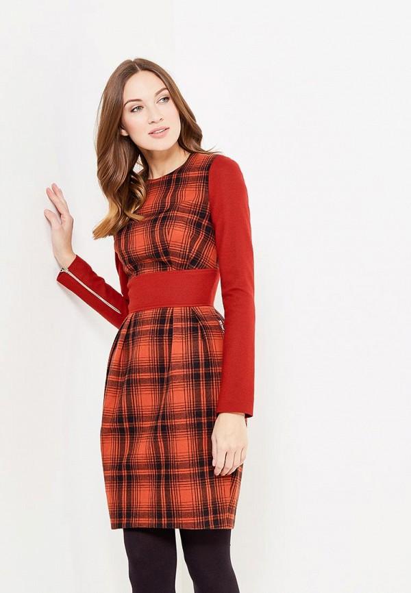 Платье Maria Rybalchenko Maria Rybalchenko MP002XW1AXMW maria maria ma131bwiry40
