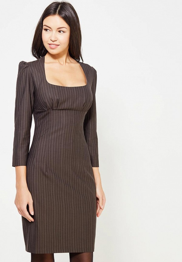 Платье Maria Rybalchenko Maria Rybalchenko MP002XW1AXMZ цены онлайн