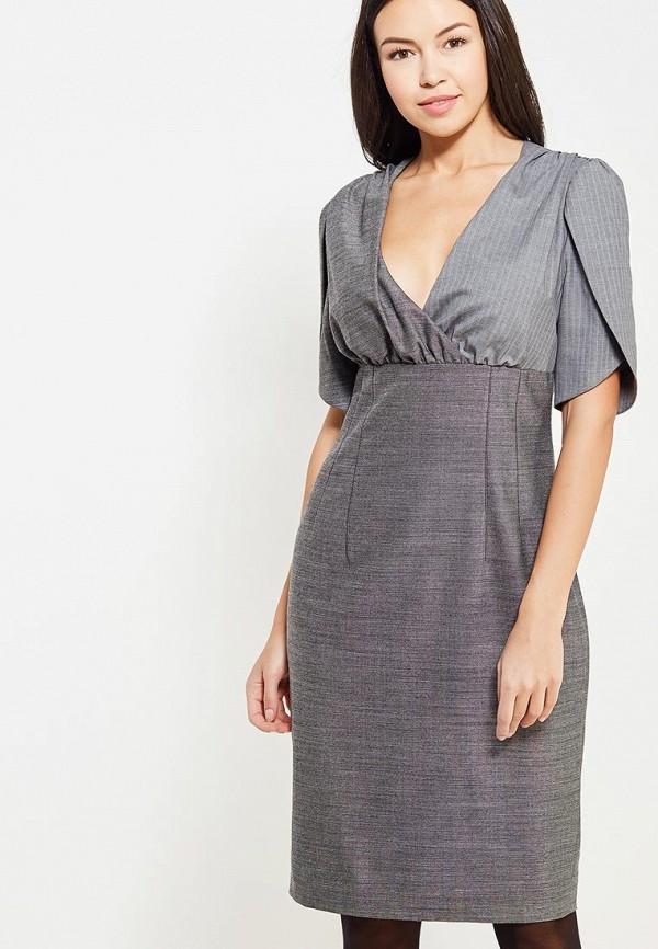 Платье Maria Rybalchenko Maria Rybalchenko MP002XW1AXN3