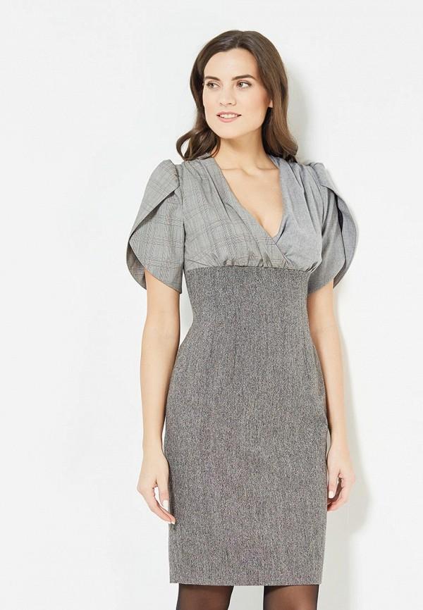 Платье Maria Rybalchenko Maria Rybalchenko MP002XW1AXN4