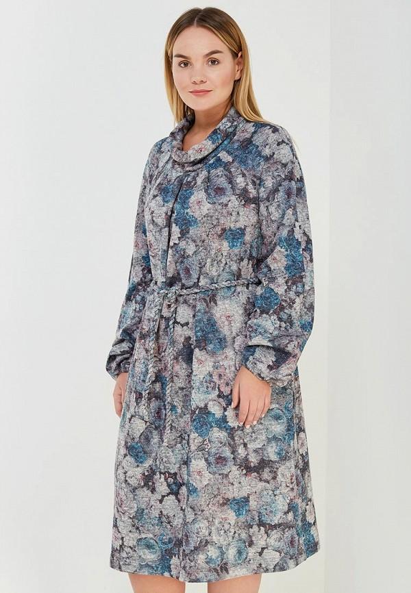 Платье Авантюра Plus Size Fashion Авантюра Plus Size Fashion MP002XW1AXZH платье goddiva size plus goddiva size plus go015ewmpl70