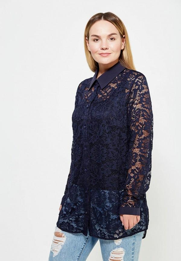 Блуза Авантюра Plus Size Fashion Авантюра Plus Size Fashion MP002XW1AXZM платье goddiva size plus goddiva size plus go015ewmpl70