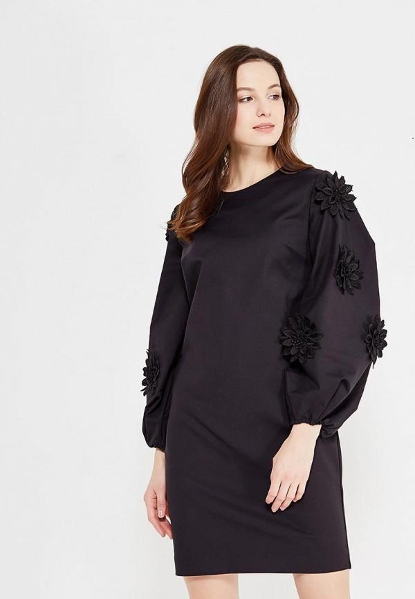 Платье Lolita Shonidi Lolita Shonidi MP002XW1AY1G юбка 2015 lolita