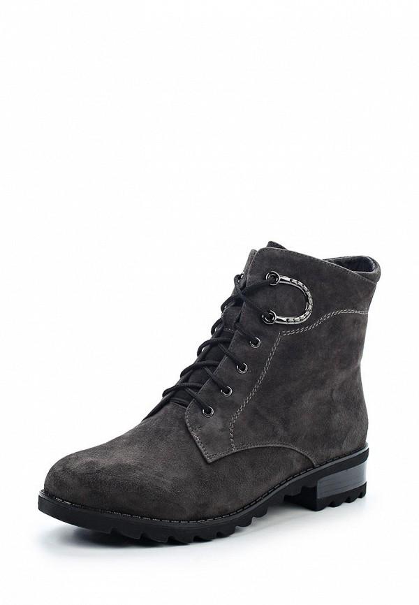 где купить Ботинки Provocante Provocante MP002XW1AY5M по лучшей цене