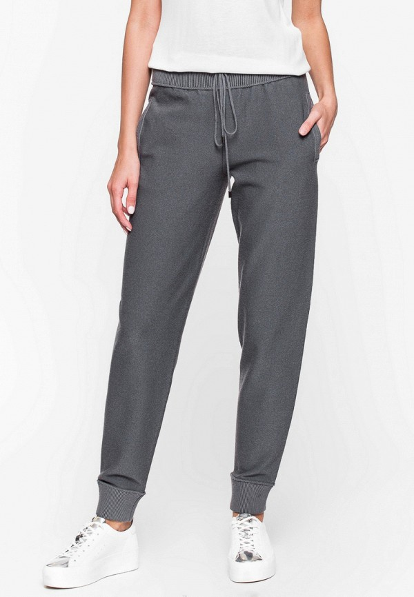 Брюки спортивные Jacote Jacote MP002XW1AYMA брюки темно серые jacote ут 00006877