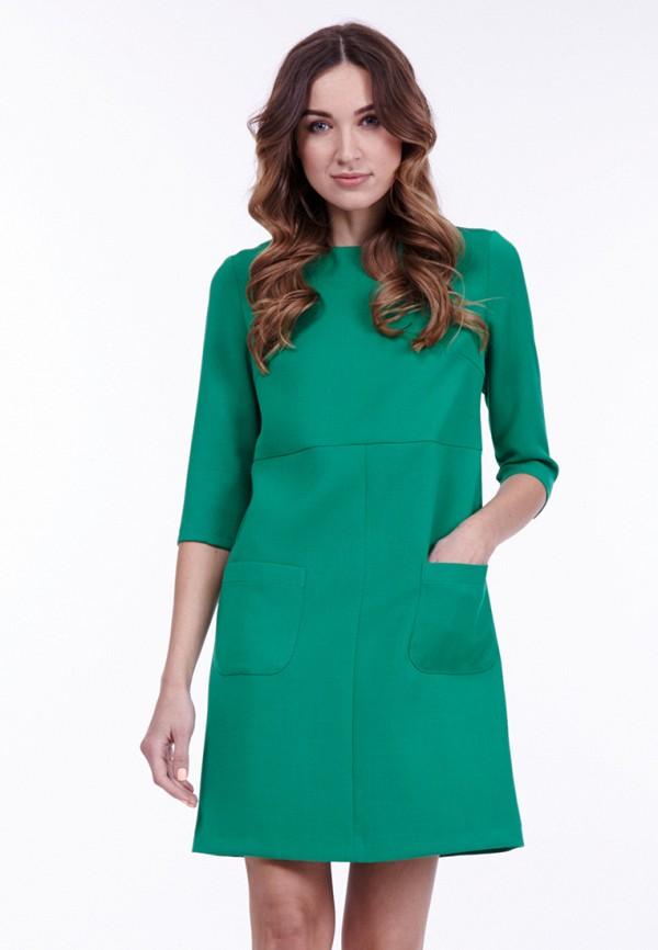 Платье Vladi Collection Vladi Collection MP002XW1AYTQ платье vladi collection vladi collection mp002xw1f6op