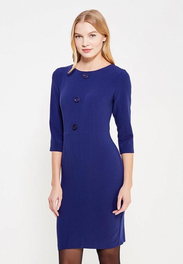 где купить Платье Vladi Collection Vladi Collection MP002XW1AYUO по лучшей цене