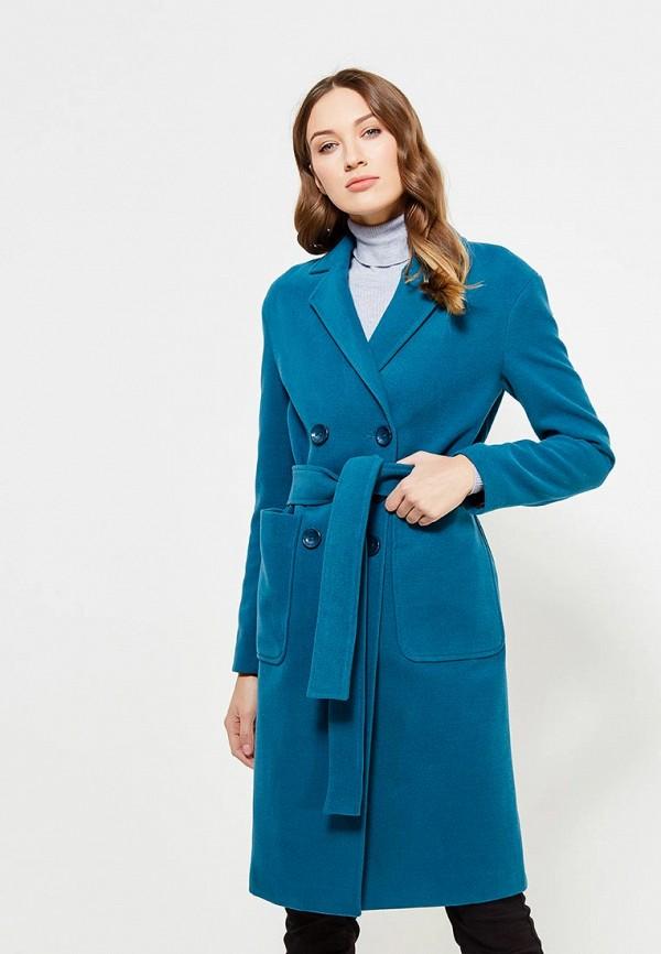 Пальто Nevis Nevis MP002XW1AZ84 блузки nevis блузка