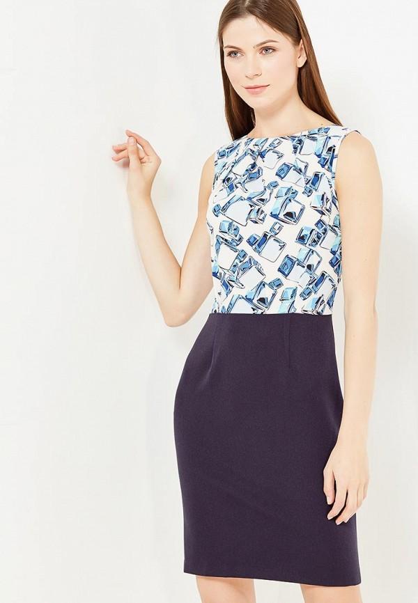 Платье Nevis Nevis MP002XW1AZ8G брюки nevis брюки