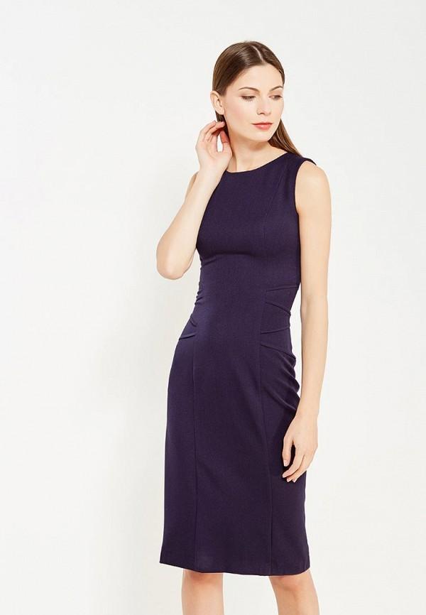 Платье Nevis Nevis MP002XW1AZ8H блузки nevis блузка