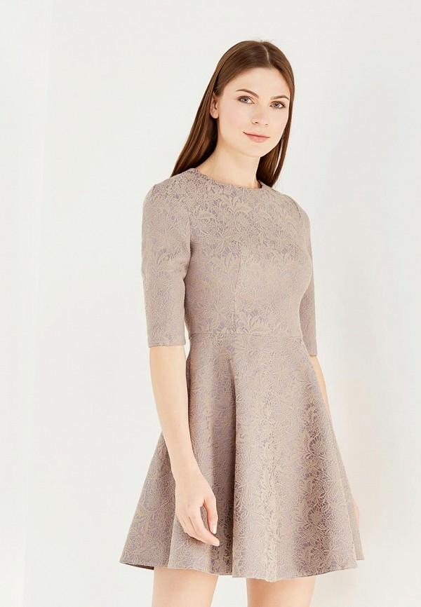 Платье Nevis Nevis MP002XW1AZ8J блузки nevis блузка