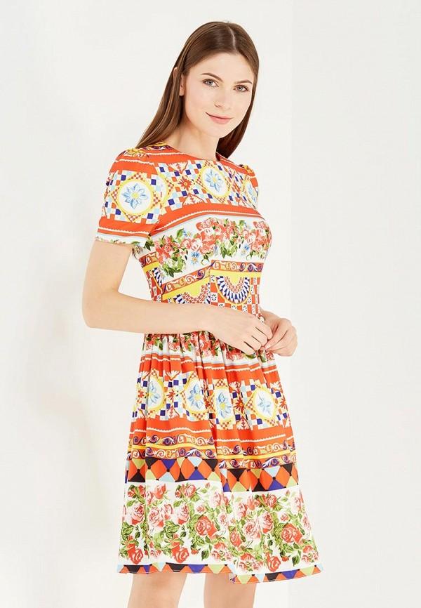 Платье Nevis Nevis MP002XW1AZ8K блузки nevis блузка