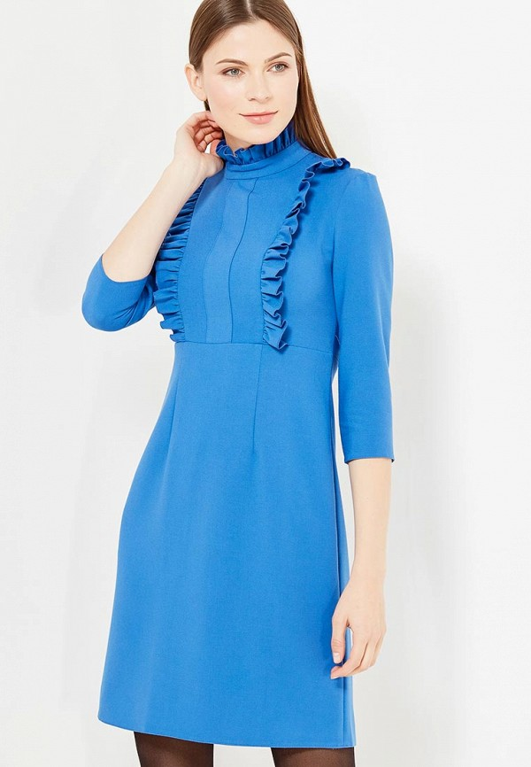 Платье Nevis Nevis MP002XW1AZ8L блузки nevis блузка