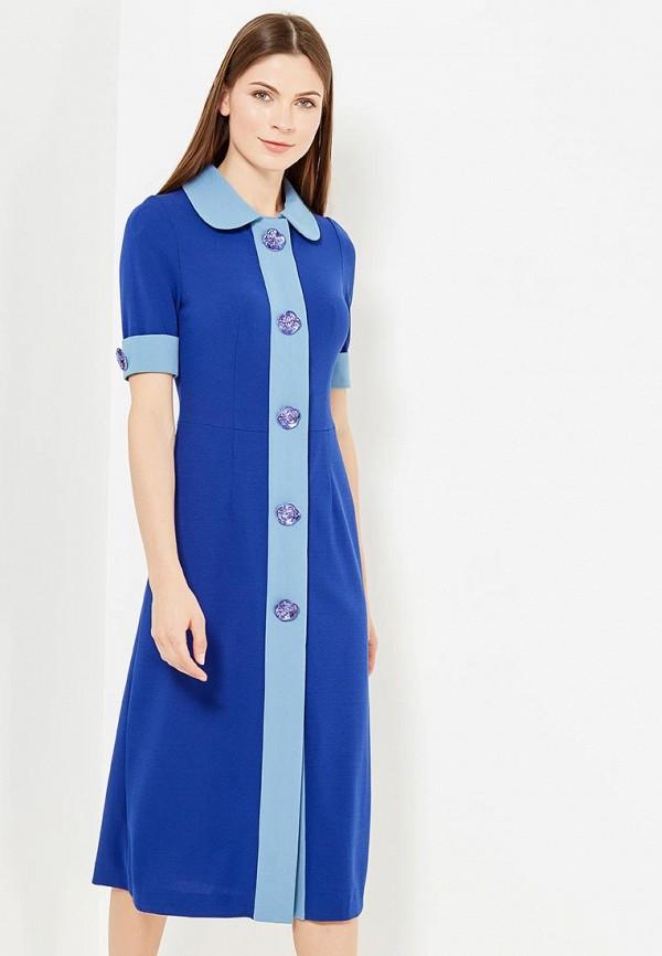 Платье Nevis Nevis MP002XW1AZ8Q блузки nevis блузка