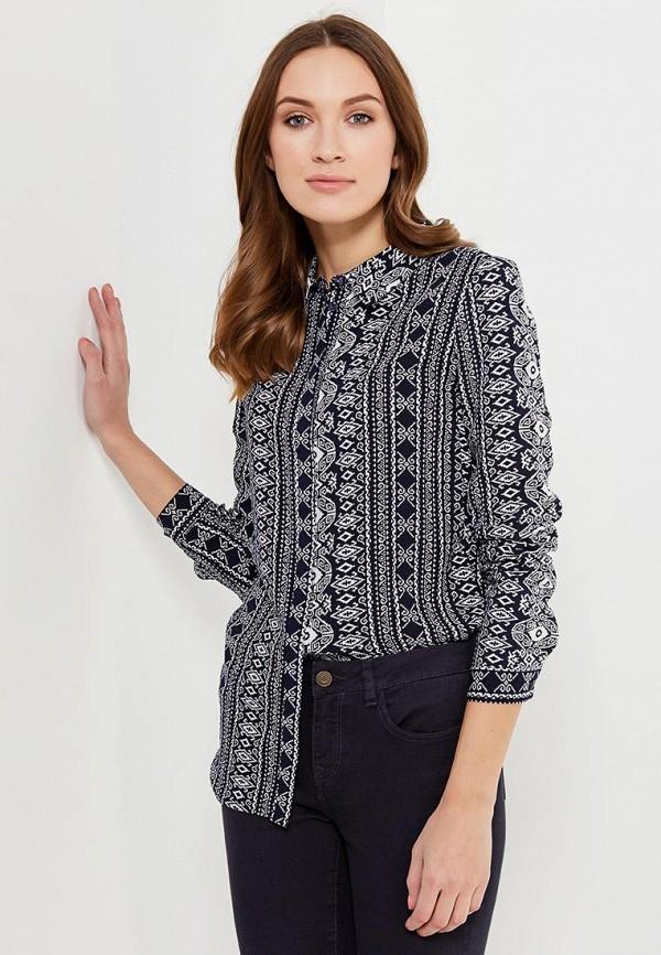 Блуза Nevis Nevis MP002XW1AZ8T блузки nevis блузка
